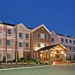 Photo of Staybridge Suites Buffalo-Airport