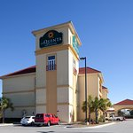 Photo of La Quinta Inn & Suites Mobile - Tillman's Corner