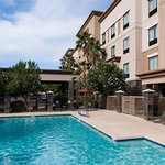 Foto de Hampton Inn & Suites Phoenix North/Happy Valley