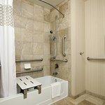 Photo of Hampton Inn & Suites Phoenix North/Happy Valley