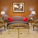 Photo of Holiday Inn Express & Suites Binghamton University-Vestal