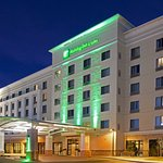 Foto di Holiday Inn Hotel & Suites Denver Airport