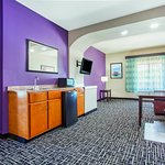 Photo de La Quinta Inn & Suites Fort Walton Beach