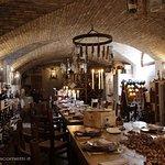 Vinae Franciacorta Restaurant