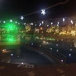 Photo of Baywatch Beach Resort