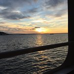 Foto de Washington State Ferries