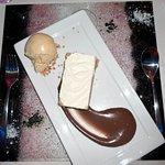 Photo de Krystal Restaurant