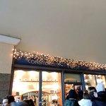 Photo of Cafe Konditorei Fuerst