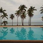 Anjajavy L'Hotel Foto
