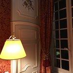 Photo de Chateau De Courcelles