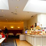 Photo de Novum Hotel Arosa Essen