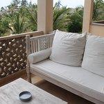 Seven Islands Resort Foto