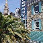 Photo of Hotel Le Benhuyc
