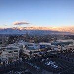 Photo de Premier Hotel -CABIN- Matsumoto