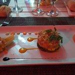 Photo of Restaurant Les Voiles