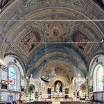 Photo of Notre-Dame-de-Bonsecours Chapel