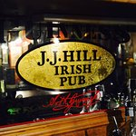 Photo of JJ Hill BurgerPub