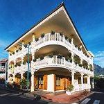 Photo of Tsilaosa Hotel and Spa
