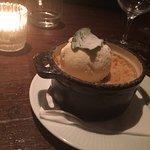 Photo de Cote Brasserie - Notting Hill