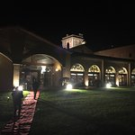 Foto de DoubleTree by Hilton Hotel & Conference Center La Mola