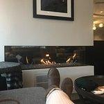 Foto di Hotel Commonwealth