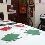 Photo of Restaurante Cerqueira