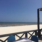 Kilifi Bay Beach Resort Foto