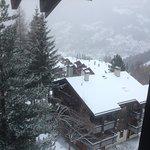 Photo of Hotel Alpina -Grimentz