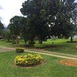 Photo of Pousada Vale do Ermitao