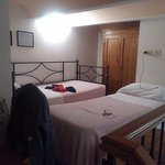 Hotel Collodi Photo