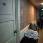Real photos of vergi city hotel from larnaca pyla