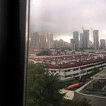 Wangz Hotel Foto