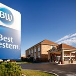 Photo de Best Western Inn of St. Charles