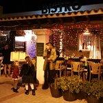 Navidad Romántica en Ibiza