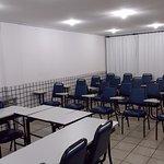 Foto de Hotel Rota do Pantanal