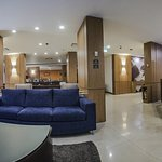 Photo of Staybridge Suites Guadalajara Expo