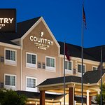 Photo of Country Inn & Suites By Carlson, Goodlettsville