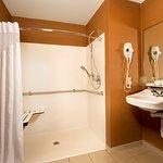 Holiday Inn Express San Antonio N-Riverwalk Area Foto