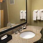 Photo de La Quinta Inn & Suites Joplin