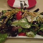 Little Italy Salad