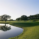 Hill Country Golf Course