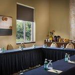 Photo of Holiday Inn San Antonio NW - Seaworld Area