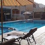 Photo de Verona Resort