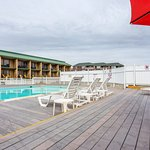 Photo of Quality Inn Carolina Oceanfront