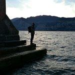 Al Marinaio Foto