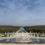 Photo de Ibis Chateau de Versailles