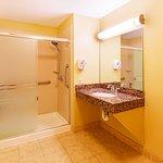Foto de La Quinta Inn & Suites Lexington South / Hamburg