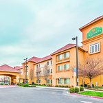 Photo of La Quinta Inn & Suites Fresno Northwest