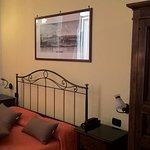 Neapolis Hotel Foto