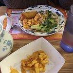 صورة فوتوغرافية لـ Taipei Taipei Tea House